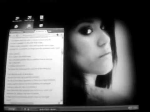 Ela É Zica - (Michelle Lucena)