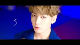 What is K-pop?