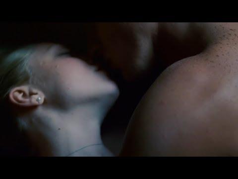 Alina Baraz - Electric (feat. Khalid) (Unofficial Music Video)