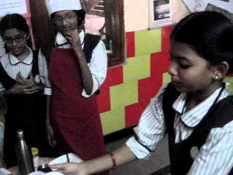 Bharath Vidya Mandir School - Ilanji, courtallam, Elathur, Tenkasi