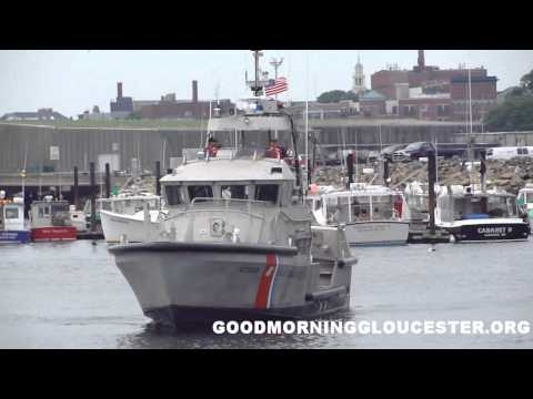 Coast guard motor life boats all boats for National motor lifeboat school