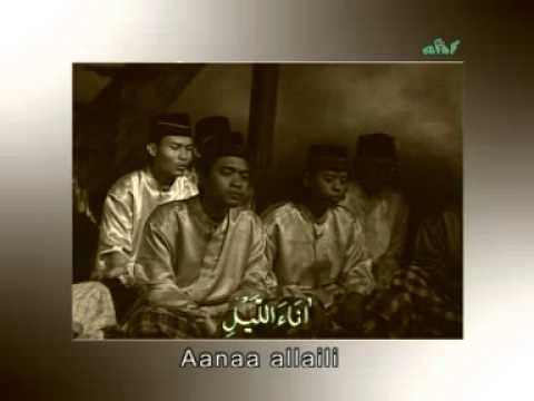 Alif   Mensyukuri Al \'Quran