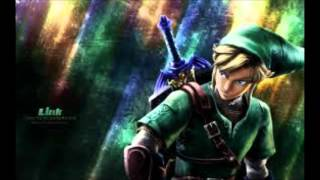 Zedd - The Legend Of Zelda (DUBSTEP REMIX ) DUBSTEP MUSIC
