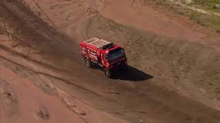 DAKAR_2018-01-18_STAGE-12_MAZ-TEAM