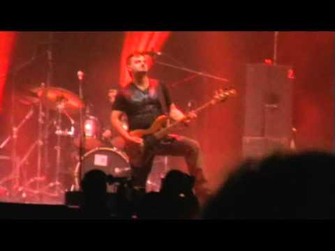 KSU - Esperal blues (20-07-2012 Jarocin)