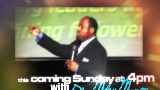 House of Grace: Dr. Myles Munroe at House of Grace Nairobi West