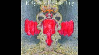 Watch Edge Of Sanity Crimson video