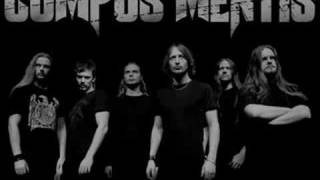 Watch Compos Mentis The Minds Eye video