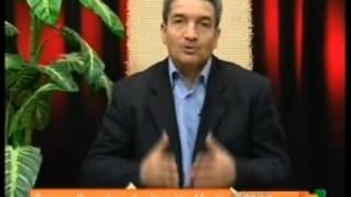 Bakara Suresi Kuran Tefsiri 3-5 Ayetler Prof.Dr. Şadi Eren