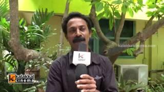 Valiyudan Oru Kadhal Movie Team Interview