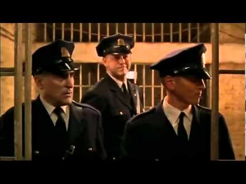 The Green Mile - Trailer.