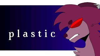 Plastic MEME | FlipaClip