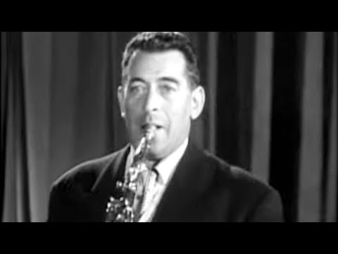 Quintet of the Hot Club of France - Post Mortem tribute to Django (Minor Swing)