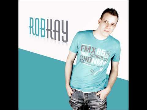 Housebatze - Heute Nacht (RobKay Remix)