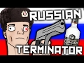 MOST RUSSIAN PLAYER EVER - MATCHMAKING HIGHLIGHTS MP3