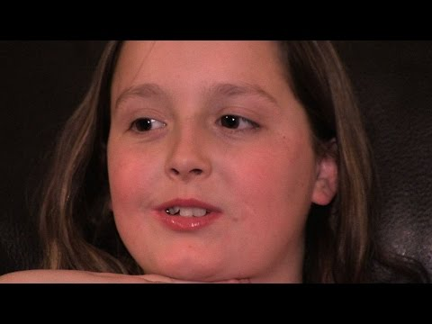 10-year-old remembers parents after heroin overdoses