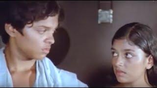 Ina Malayalam Movie Scene 4 | Malayalam Hot Scenes | I V Sasi | Master Raghu | Devi