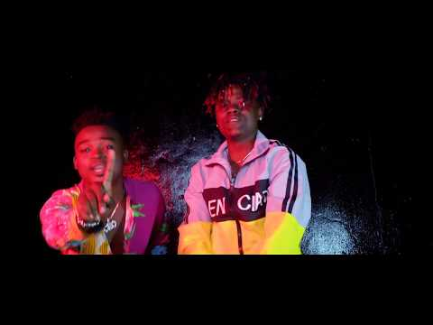 Yayah Prince FT Aslay- Donyo(Official Music Video)