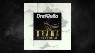 download lagu Drefquila - Drama👩🏻 Cover C.tangana gratis