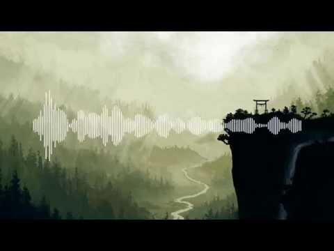 Sikis - Bab To Twist Vip video