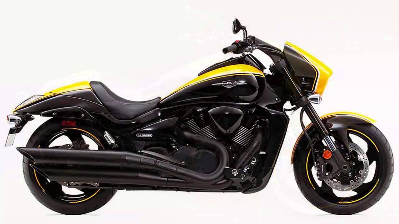 royal enfield thunderbird 350cc pics
