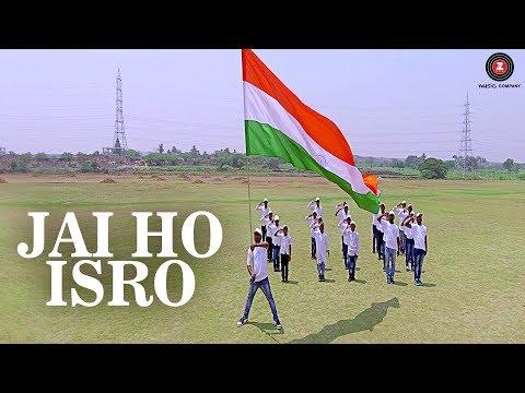 download lagu Jai Ho Isro  Anurag Kulkarni  Satya Kasyap gratis
