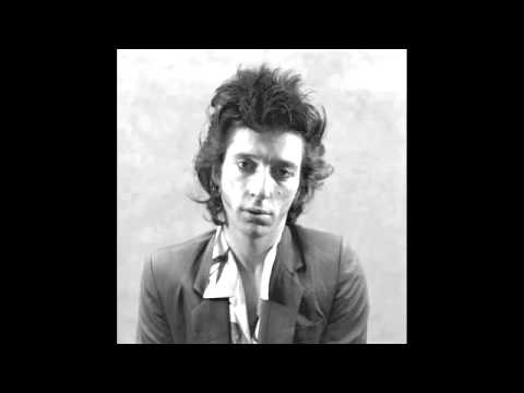 Johnny Thunders - Im A Boy Im A Girl