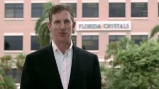 American Sugar Refining - Utilizes SAP Demand Planning