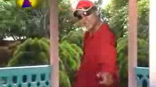 Bangla Sexy Music Song Video---.flv