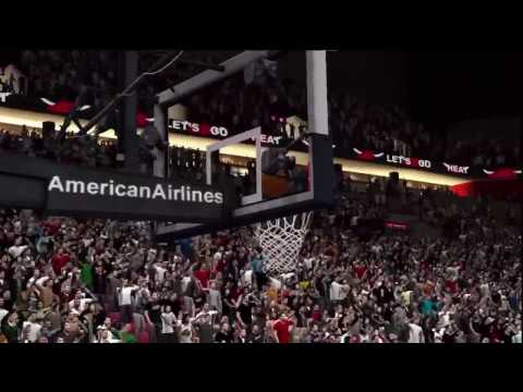 NBA FREE AGENTS 2010 -  DIRK, JOE, LEBRON, BOSH, WADE - SOUTHERN SMOKE GAMERS