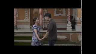 Saranghae, I Love You... Indonesia Drama Trailer