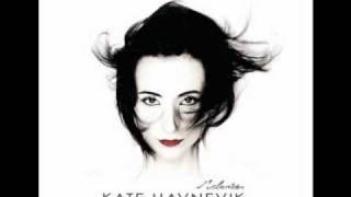 Watch Kate Havnevik Kaleidoscope video
