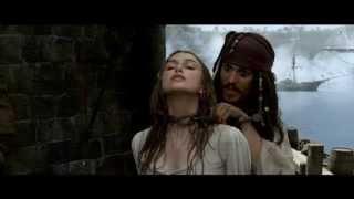 pirati s kariba parodija