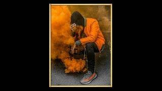 "Hard Trap Beat | Angry Trap Type Beat Instrumental ""ZERO"" (prod. by Psy Jack Beats)"