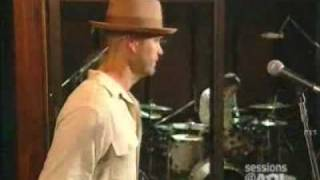 Big Bad Voodoo Daddy - Big Time Operator