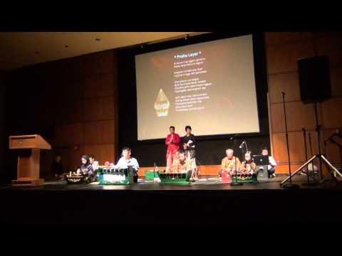 download lagu Prahu Layar - Penn State University gratis