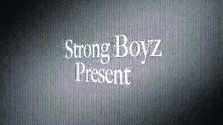 Somoy thakte pari dhoro rap song by strong boys