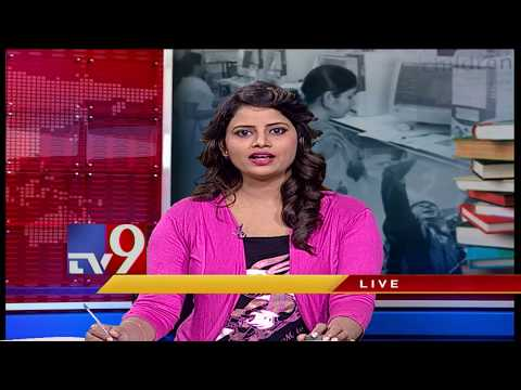 Hotel Management and Aviation Management @ Risali Institute || Career Plus - TV9