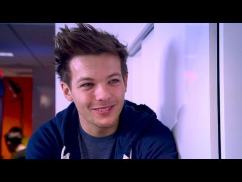 One Direction Bande Annonce Francaise du Film (1D3D) streaming vf