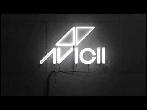 Avicii - Hey Brother Dubstep Remix