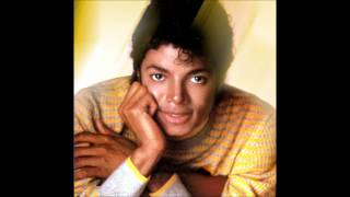 Michael Jackson - Hot Street (Official Version)