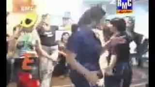 Tehran Party Dance with sexy irani girlsssssssssss