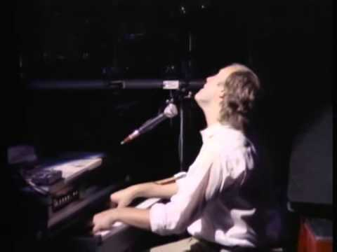 Phil Collins Against All Odds (Take A Look At Me Now) retronew