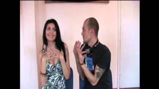 Watch Taxi Esti Iubibila video