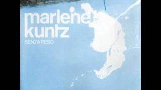 Marlene Kuntz - Ci Siamo Amati