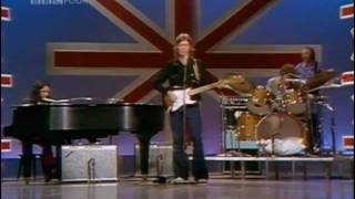 Derek and The Dominos - It