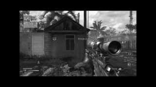 ReCoiL TeamTage #1