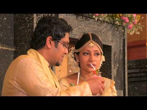 Sudu Saha Kalu on Sirasa by Torana video Movies  YouTube