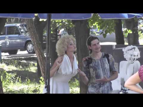 golie-smeshnie-video-vse-serii