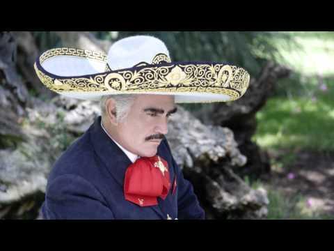 vicente fernandez,corridos,mariachis,alejandro fernandez,rocio durcal